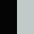 blekit-czarny