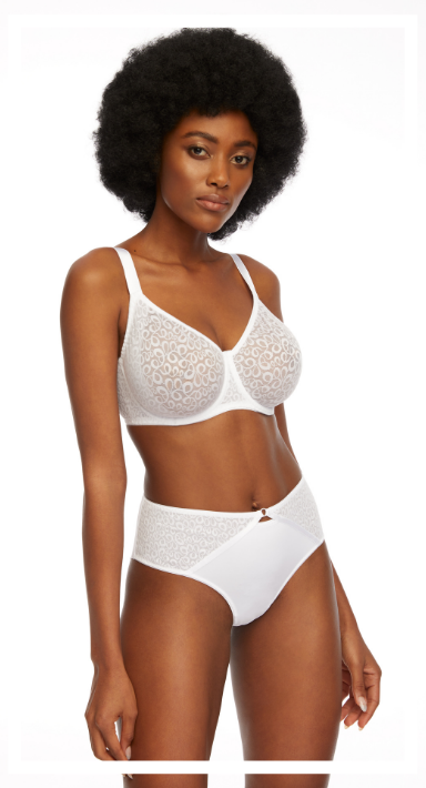 https://www.kinga.com.pl/clara-molded-soft-bra-sc-744-bc2020